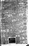 Weekly Freeman's Journal Saturday 04 June 1921 Page 7
