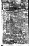 Weekly Freeman's Journal Saturday 04 June 1921 Page 8