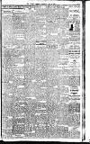 THE WEEKLY FREEMAN, SATURDAY, JULY 5, 1924.