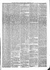 THE DUNDALK DEMOCRAT AND PEOPLE'S JOURNAL—SATURDAY, MAY 20, 1852.