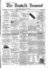 Dundalk Democrat, and People's Journal