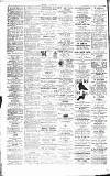 Tower Hamlets Independent and East End Local Advertiser Saturday 24 November 1866 Page 4