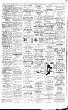 Tower Hamlets Independent and East End Local Advertiser Saturday 01 December 1866 Page 4