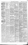 Tower Hamlets Independent and East End Local Advertiser Saturday 08 December 1866 Page 2