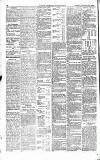 Tower Hamlets Independent and East End Local Advertiser Saturday 15 December 1866 Page 2
