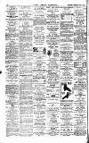 Tower Hamlets Independent and East End Local Advertiser Saturday 15 December 1866 Page 4