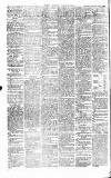 Tower Hamlets Independent and East End Local Advertiser Saturday 22 December 1866 Page 2