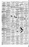 Tower Hamlets Independent and East End Local Advertiser Saturday 22 December 1866 Page 4