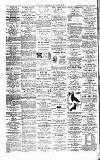Tower Hamlets Independent and East End Local Advertiser Saturday 29 December 1866 Page 4