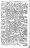 Tower Hamlets Independent and East End Local Advertiser Saturday 05 January 1867 Page 3