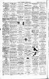 Tower Hamlets Independent and East End Local Advertiser Saturday 05 January 1867 Page 4