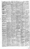 Tower Hamlets Independent and East End Local Advertiser Saturday 12 January 1867 Page 2