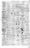 Tower Hamlets Independent and East End Local Advertiser Saturday 12 January 1867 Page 4