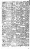 Tower Hamlets Independent and East End Local Advertiser Saturday 26 January 1867 Page 2