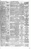 Tower Hamlets Independent and East End Local Advertiser Saturday 26 January 1867 Page 3