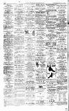 Tower Hamlets Independent and East End Local Advertiser Saturday 26 January 1867 Page 4