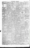 Tower Hamlets Independent and East End Local Advertiser Saturday 03 August 1867 Page 2