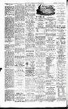 Tower Hamlets Independent and East End Local Advertiser Saturday 03 August 1867 Page 4