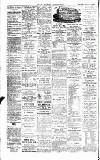 Tower Hamlets Independent and East End Local Advertiser Saturday 10 August 1867 Page 4