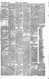 Tower Hamlets Independent and East End Local Advertiser Saturday 24 August 1867 Page 3