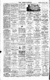 Tower Hamlets Independent and East End Local Advertiser Saturday 24 August 1867 Page 4
