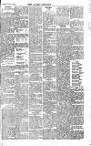 Tower Hamlets Independent and East End Local Advertiser Saturday 07 September 1867 Page 3
