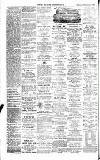 Tower Hamlets Independent and East End Local Advertiser Saturday 07 September 1867 Page 4