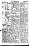 Tower Hamlets Independent and East End Local Advertiser Saturday 14 September 1867 Page 2