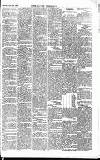 Tower Hamlets Independent and East End Local Advertiser Saturday 14 September 1867 Page 3