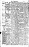 Tower Hamlets Independent and East End Local Advertiser Saturday 21 September 1867 Page 2