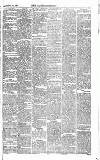 Tower Hamlets Independent and East End Local Advertiser Saturday 21 September 1867 Page 3