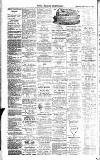 Tower Hamlets Independent and East End Local Advertiser Saturday 21 September 1867 Page 4