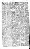 Tower Hamlets Independent and East End Local Advertiser Saturday 12 June 1869 Page 2