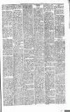 Tower Hamlets Independent and East End Local Advertiser Saturday 12 June 1869 Page 5