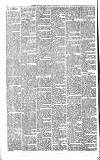 Tower Hamlets Independent and East End Local Advertiser Saturday 12 June 1869 Page 6