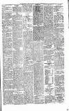 Tower Hamlets Independent and East End Local Advertiser Saturday 12 June 1869 Page 7