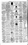 Tower Hamlets Independent and East End Local Advertiser Saturday 12 June 1869 Page 8