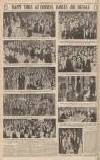 Chatham News Friday 24 February 1939 Page 10