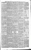 Chepstow Weekly Advertiser Saturday 03 January 1857 Page 3