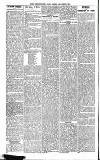 Chepstow Weekly Advertiser Saturday 10 January 1857 Page 2