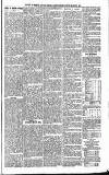 Chepstow Weekly Advertiser Saturday 10 January 1857 Page 3