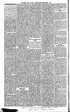 Chepstow Weekly Advertiser Saturday 10 January 1857 Page 4