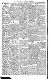 Chepstow Weekly Advertiser Saturday 17 January 1857 Page 2