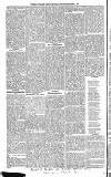 Chepstow Weekly Advertiser Saturday 17 January 1857 Page 4