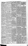 Chepstow Weekly Advertiser Saturday 07 February 1857 Page 2