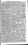 Chepstow Weekly Advertiser Saturday 07 February 1857 Page 3
