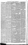 Chepstow Weekly Advertiser Saturday 21 February 1857 Page 2