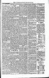 Chepstow Weekly Advertiser Saturday 21 February 1857 Page 3