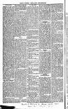 Chepstow Weekly Advertiser Saturday 21 February 1857 Page 4
