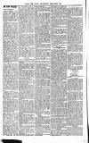 Chepstow Weekly Advertiser Saturday 28 February 1857 Page 2